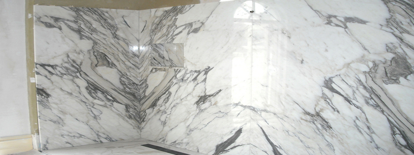 best floors for kitchens marble kitchen tables granite, & sandstone from stonemasons melbourne