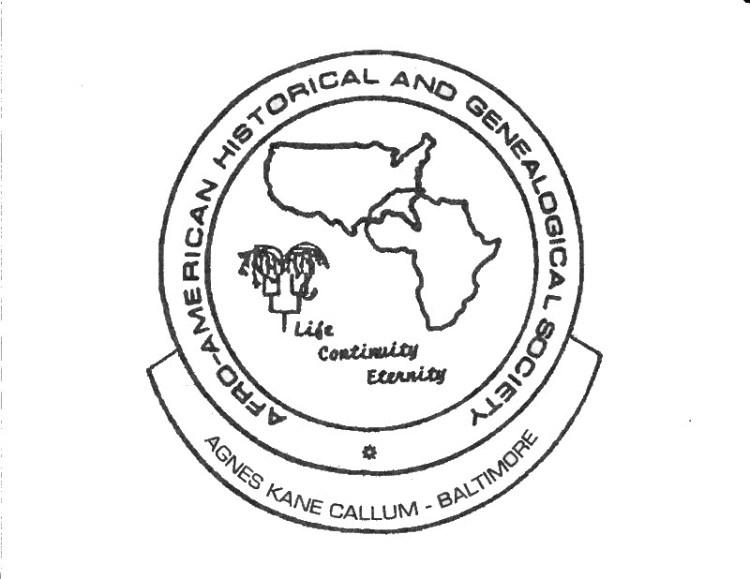 baahgs logo