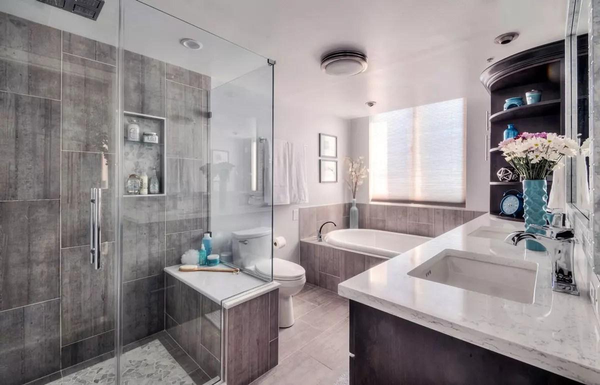 best bathroom remodelers in baltimore