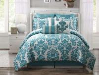 HOW TO DECORATE THE HOUSE WITH AQUAMARINE COLOR