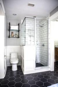 Flooring For A Small Bathroom. Fancy Bathroom Design Ideas ...