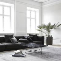 50+ Minimalist Living Room Furniture Design Ideas
