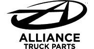 Baltimore Freightliner-Western StarTruck and Engine Parts