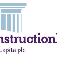 Baltimore FM achieves Constructionline status
