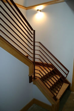 Baltimore Railings Stairs Baltimore Railings Stairs Home   Metal Handrails Near Me   Stair Parts   Deck Railing   Stair Treads   Concrete Steps   Staircase