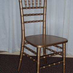 White Resin Wicker Chairs Office Chair Lower Back Pain Tables & – Baltimore's Best Events