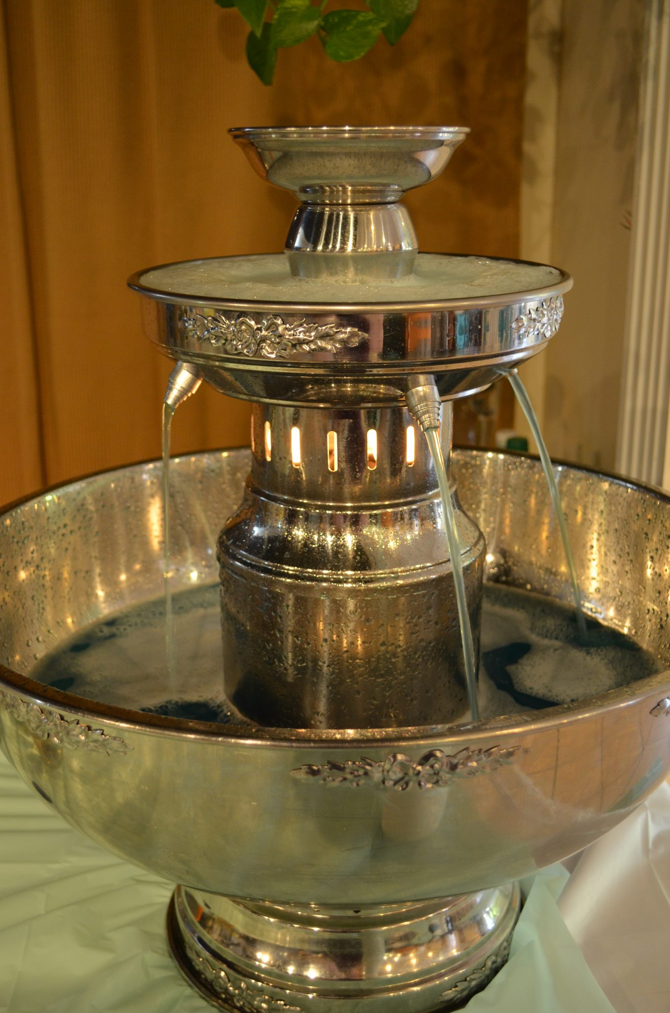 Drink Fountain Cup Soda