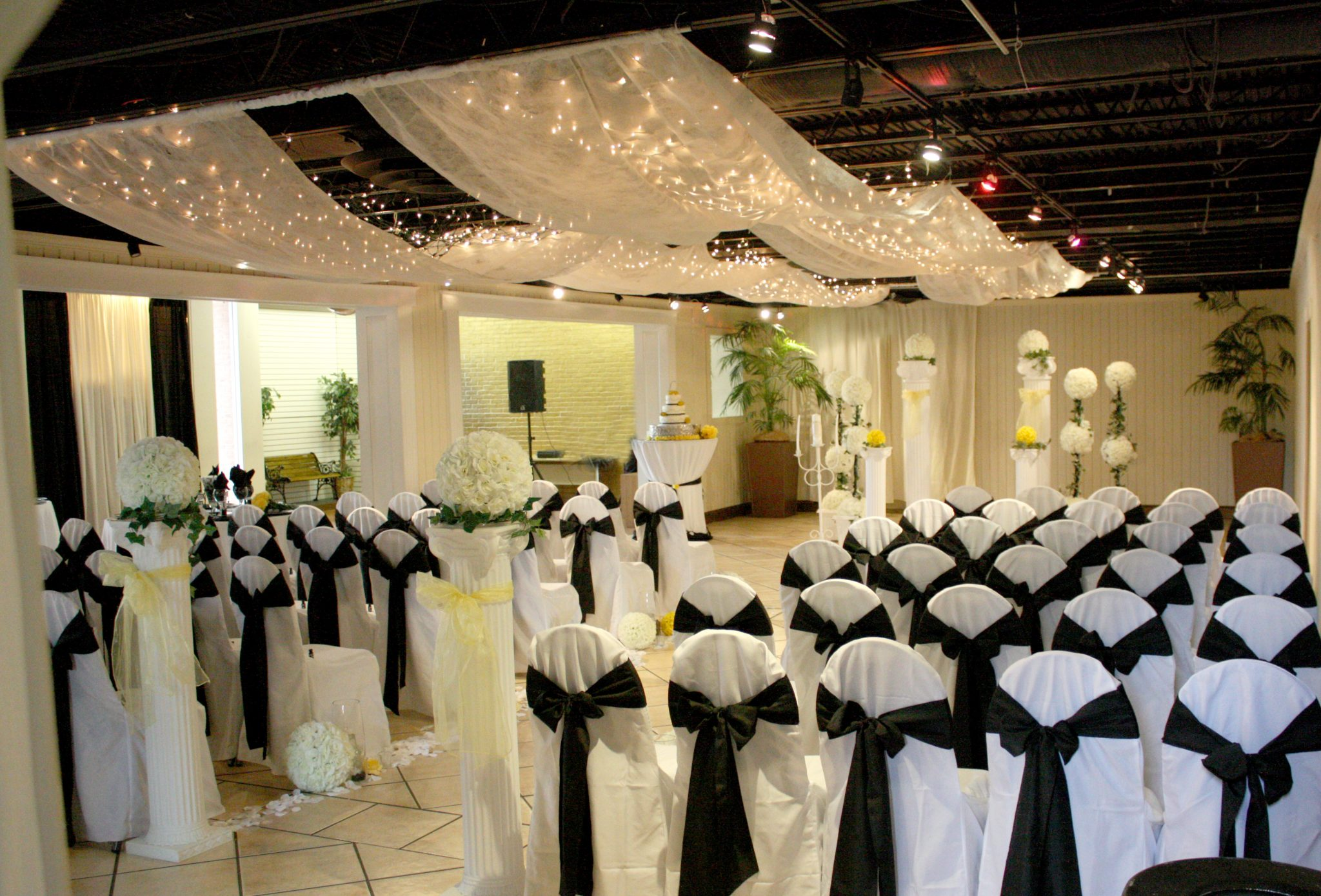 chair cover rentals baltimore md bedroom revit linens  39s best events