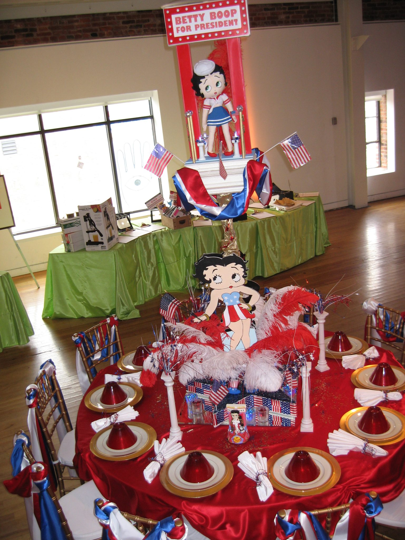 chairs for children chair covers yellow international, patriotic – baltimore's best events