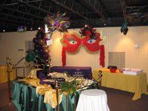 Masquerade Mardi Gras Baltimore' Events