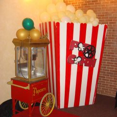 Chairs To Help You Stand Up Wheelchair Tank Hollywood, Red Carpet – Baltimore's Best Events