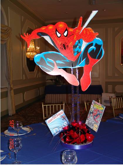 hello kitty chairs inexpensive kitchen cartoons, fairytales, super heroes – baltimore's best events