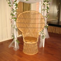 Where To Rent A Baby Shower Chair Clayton Marcus Unique Chairs For Affairs Rtty1