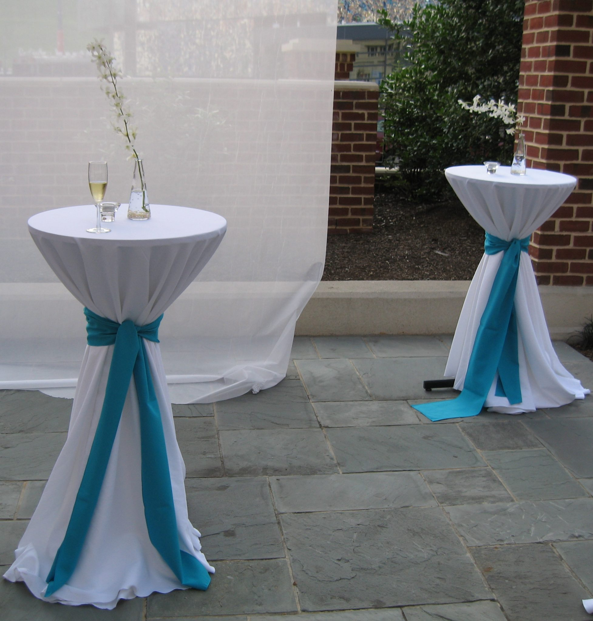 diy folding chair covers ikea bed wedding rentals & services – baltimore's best events
