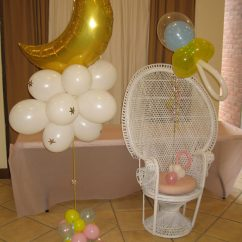 Baby Shower Chair Decorations Rolling Office For Hardwood Floors Wedding Rentals And Services  Baltimore 39s Best Events