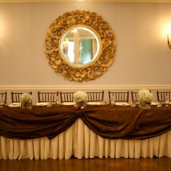 Chair Cover Rentals Baltimore Md Cheap Lounge Cushions Linens  39s Best Events