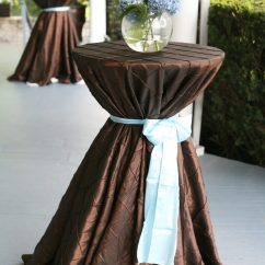 Chair Cover Rentals Baltimore Md Small Space Table And Chairs Linens  39s Best Events