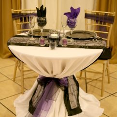 Chair Cover Rentals Baltimore Md Sure Fit Wing Linens S Best Events Prices Are Subject To Change