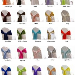 Chair Cover Rentals Baltimore Md Antique Childs Rocking Value Linens S Best Events Sashes
