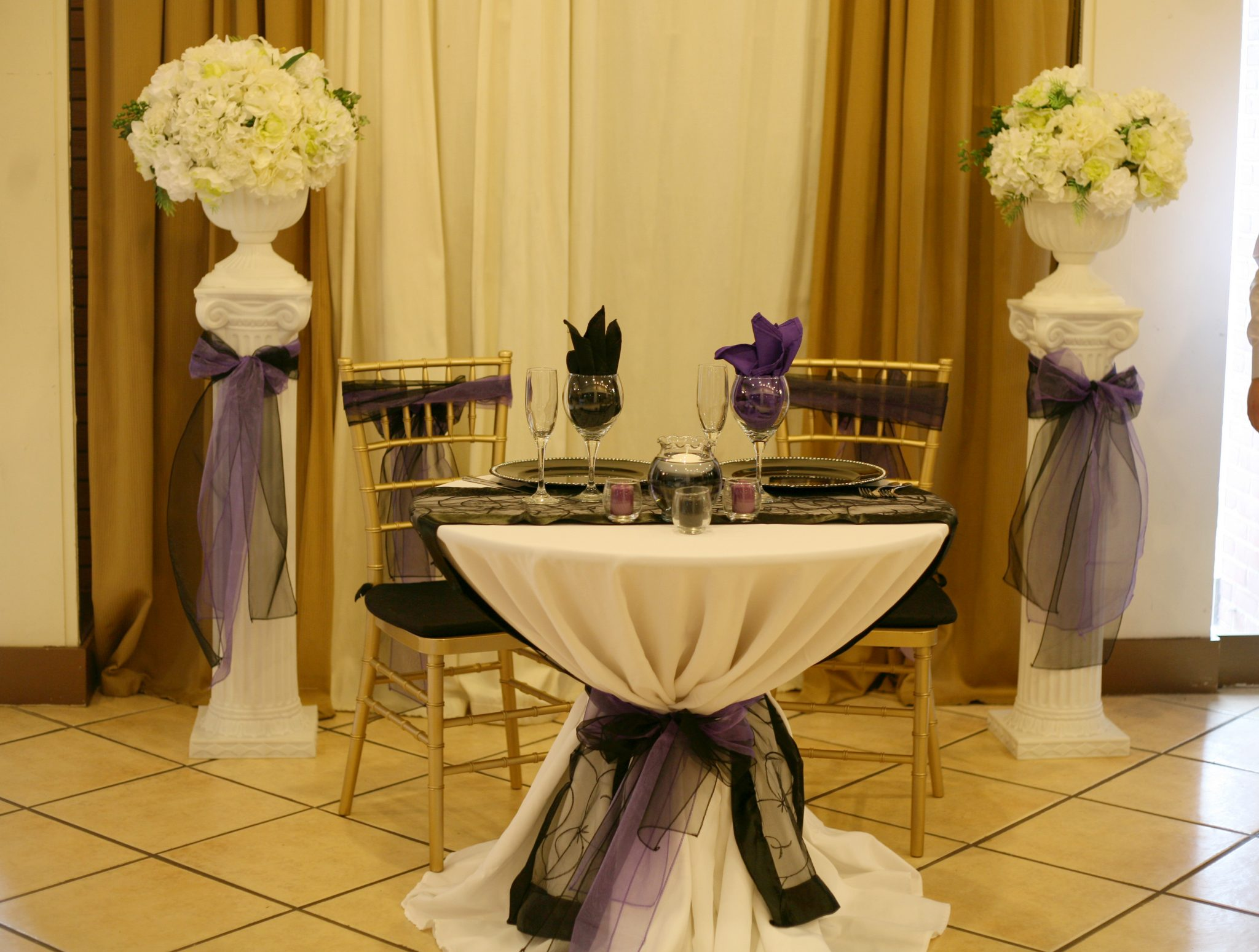universal wedding chair covers inmod ball linens – baltimore's best events