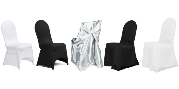 chair cover rentals baltimore md gateleg table and folding set linens s best events covers