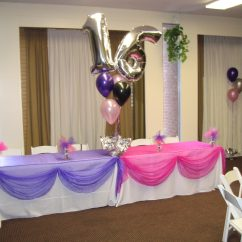 Chair Cover Rentals Baltimore Md Swivel Vintage Linens  39s Best Events