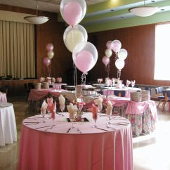 Chair Cover Rentals Baltimore Md Cheap Covers Australia Linens  39s Best Events