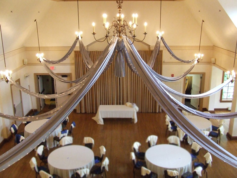 Linens  Baltimores Best Events