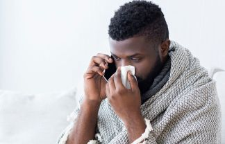 African Americans Are at Higher Risk of Death From Coronavirus, Data Shows