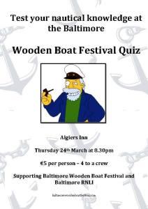 boat quiz
