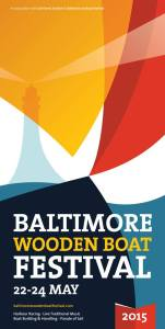 Baltimore Wooden Boat Festival