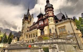 Castelu-Peles-Romania-by-Chodaboy