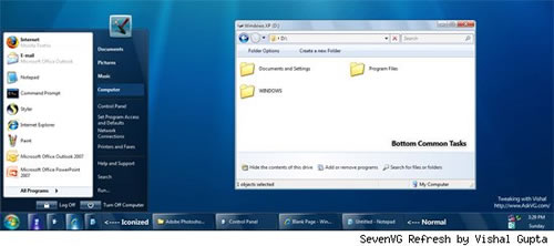 theme-windows-7-vishal-sadfas