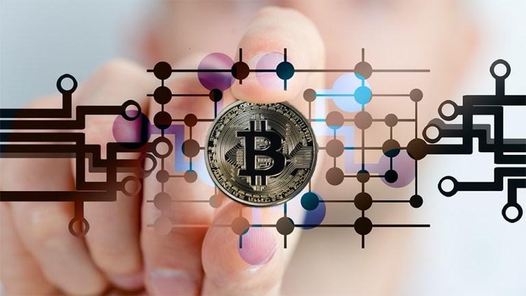 Balverin fällt auf Bitcoin-Betrüger herein