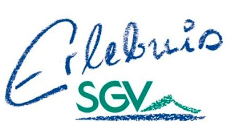 SGV mit Frauen- und Männernachmittagen