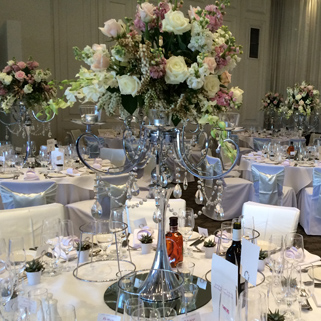 wedding chair covers hire melbourne cynthia rowley chairs balwyn events candelabras