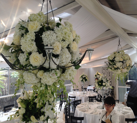 balwyn events chair covers round kitchen table and chairs argos floral chandelier 3 -
