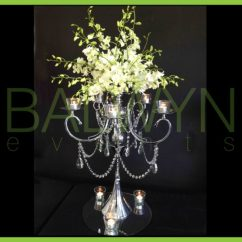 Balwyn Events Chair Covers Mid Century Barrel Dining Candelabras Melbourne | Candelabra Hire
