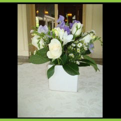 Balwyn Events Chair Covers Hire Cape Town Table Flowers A -