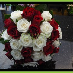 Balwyn Events Chair Covers Cheap Gamer Bridal Bouquets | Wedding Flowers Corsages Melbourne