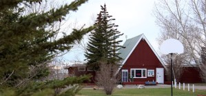 Balzac Campground RV Park & Storage