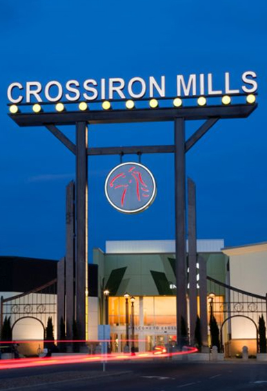cross-iron-mills-balzac-campground