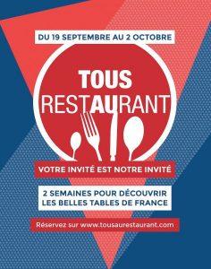 tous-au-restaurant-2016-236x3002x
