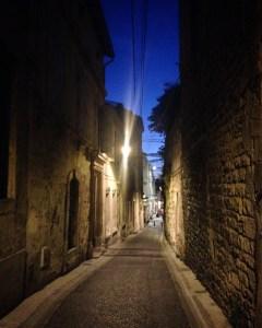 BAM, l'ouvre-boîte, Arles, bar à vin