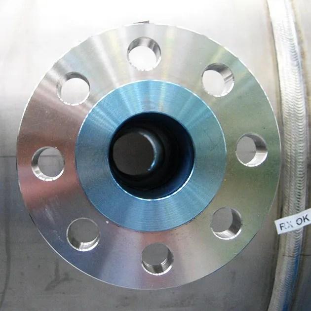 bama-anodizzazione-titanio-cop