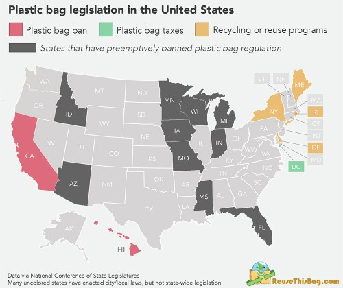 small resolution of plastic bag regulation by state source