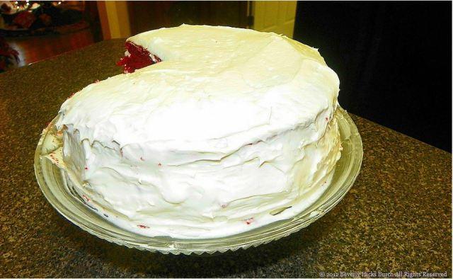easy-red-velvet-cake