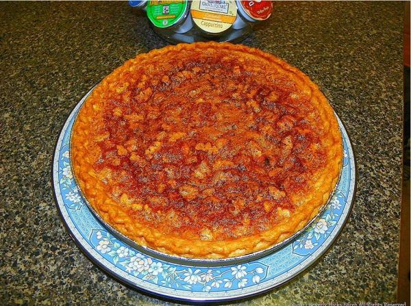 golden-pecan-pie