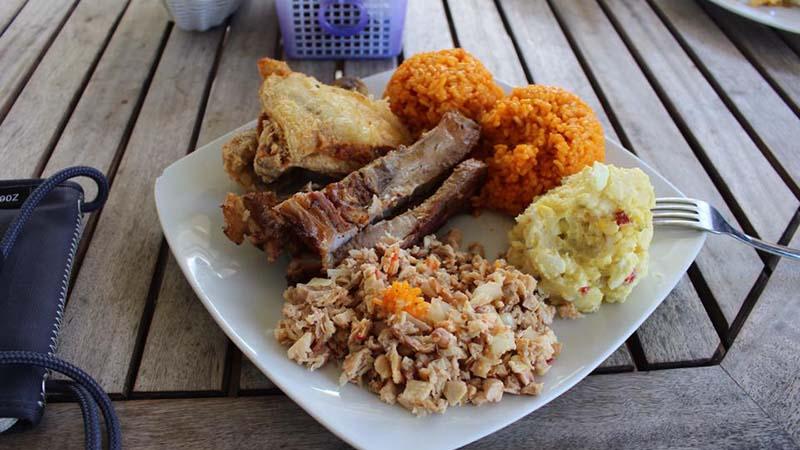 chamorro food guam