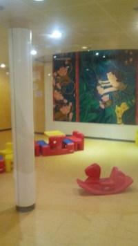 sala-giochi-bambini-su_med_hr